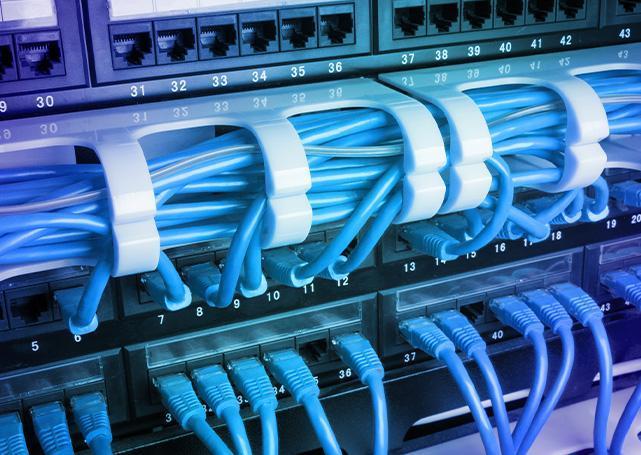kable telekomunikacyjne
